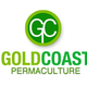 Permaculture Gold Coast