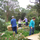 Permaculture at the Botanic Gardens