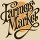 Organic Farmers' Markets