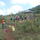 Namalo Permaculture Demonstration Site and Farm