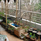 Towards Balcony Sustainability Despite Restrictions on Permanence