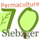 Permaculture Siebzger