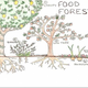 Buhr Park Food Forest