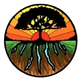 Finger Lakes Permaculture Institute