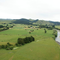 Kumeroa valley farm
