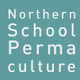 The Northern School of Permaculture