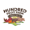 Hundred Fruit Farm