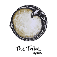 The Tribe Goa